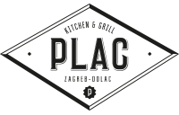PLAC Kitchen&Grill